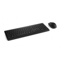 Microsoft PT3-00007 clavier...