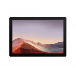 Microsoft Surface Pro 7 512...