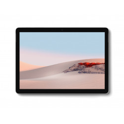 Microsoft Surface Go 2 4G...