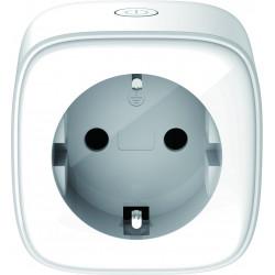 D-Link Mini Wi‑Fi Smart...
