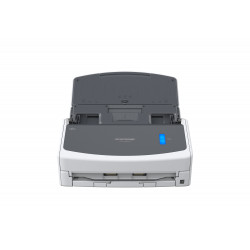 Fujitsu ScanSnap iX1400...