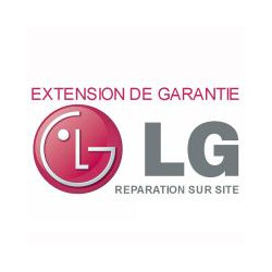 LGS EXTENSION GARANTIE 5ANS...