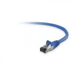 Belkin STP CAT6 0.5 m câble...