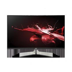 Acer ED320QR P 80 cm...