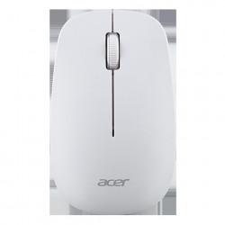 Acer GP.MCE11.011 souris...