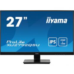 iiyama ProLite XU2792QSU-B1...