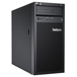 Lenovo ThinkSystem ST50...