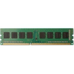HP 16GB 1x16GB 3200 DDR4...