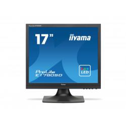 iiyama ProLite E1780SD-B1...