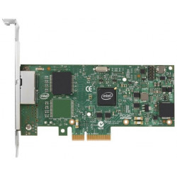 Intel I350T2V2BLK carte...