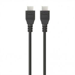 Belkin HDMI - HDMI, 5m...