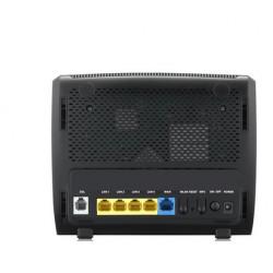 Zyxel VMG3925-B10C routeur...