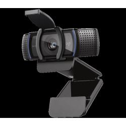 Logitech C920e webcam 1920...
