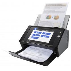 Fujitsu N7100E Scanner ADF...