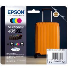 Epson Multipack 4-colours...