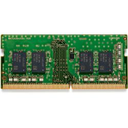 HP 286H8AA module de...