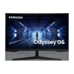 "Samsung Odyssey G5 32"""