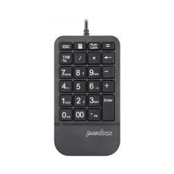 PERIPAD-205U Pad numérique USB