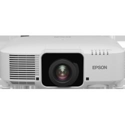 Epson EB-L1050U (blanc)