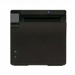 Epson TM-m30II (112): USB +...