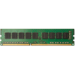 HP 8GB 1x8GB 3200 DDR4 ECC...