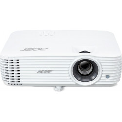 Acer H6815BD...