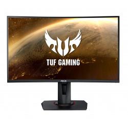 ASUS TUF Gaming VG27WQ LED...