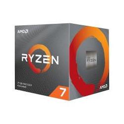 AMD RYZEN7 PRO 4750G Socket...