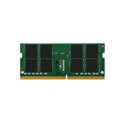 KINGSTON 8Go 3200MHz DDR4...