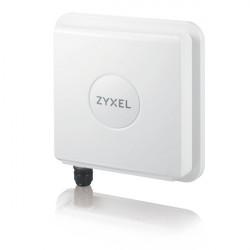 Zyxel LTE7480-M804 routeur...