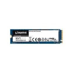 KINGSTON A2000 1To SSD M.2...
