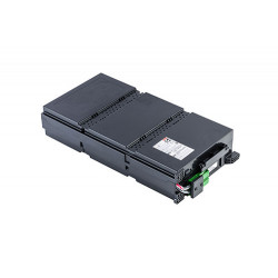 APC APCRBC141 Batterie de...