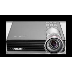 ASUS P3E vidéo-projecteur...