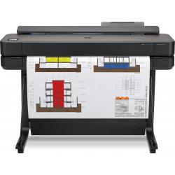 HP DesignJet T650 36p Printer