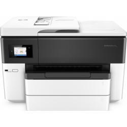 HP OfficeJet Pro 7740 A jet...