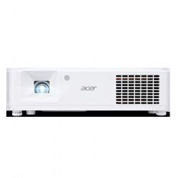 Acer Value PD1530i...