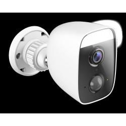 D-Link DCS-8627LH caméra de...