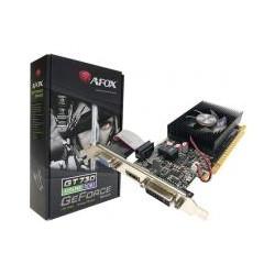 AFOX NVIDIA GT 730 -  4GB...