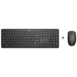 HP Ensemble clavier et...