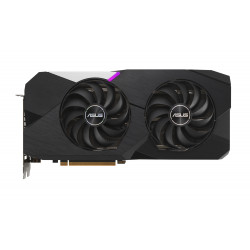 ASUS DUAL-RX6700XT-12G AMD...