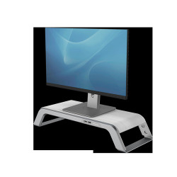Fellowes 8064201 support...