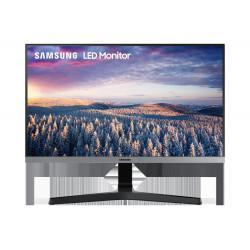 Samsung S24R350FZU 60,5 cm...