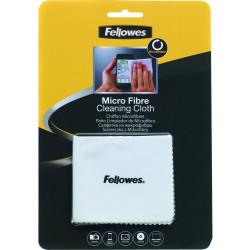 Fellowes 9974506 kit de...