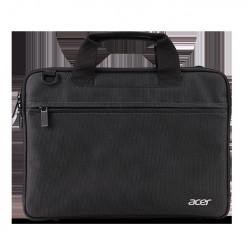 Acer NP.BAG1A.188 sacoche...