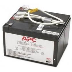 APC RBC5 Batterie de...