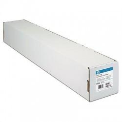 HP Q1397A papier rouleau