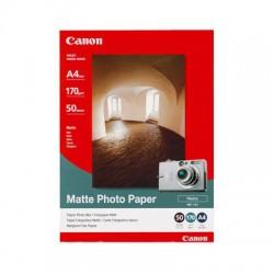 Canon MP-101 papier photos