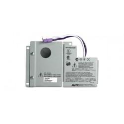 APC Smart UPS 3000-5000VA...