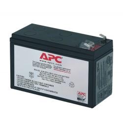APC Cartouche de batterie...