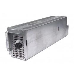 APC Battery Module 4KVA f...